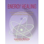 OUT OF PRINT: ENERGY HEALING